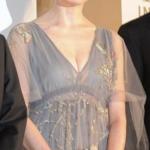 2014年の宮沢りえさんの画像